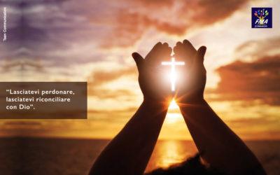 La forza del perdono
