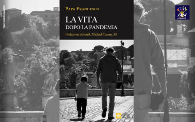La vita dopo la pandemia