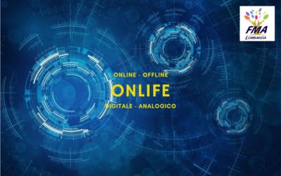 Socialità e creatività nell'era digitale
