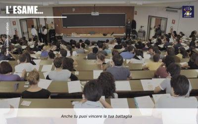Se l'aula non è un campo di battaglia, tutto muore