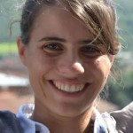 Elena Scala