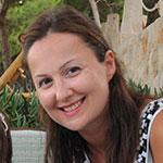 Bojana Ninkovic