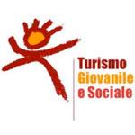 TGS Lombardia