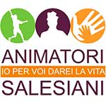 Animatori Salesiani