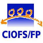 CIOFS-FP