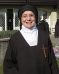 Suor Cristiana Maria Dobner