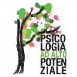 Psicologia ad Alto Potenziale