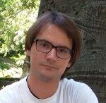 Nicolò Raimondi